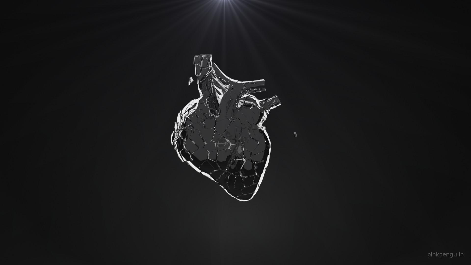 Edwin greve heart2