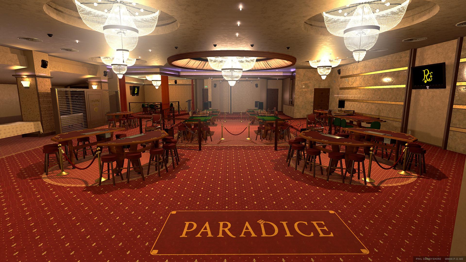 Phil derbyshire casino view03 hr