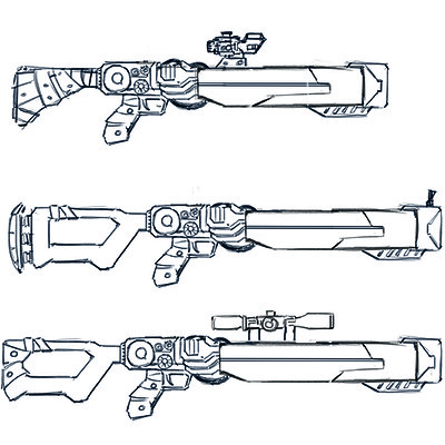 Yun nam 16 12 29 weapon variations2