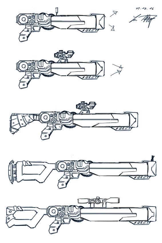 Yun nam 16 12 29 weapon variations2