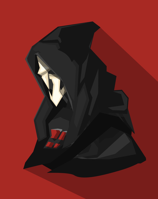 Kode lgx reaperx2