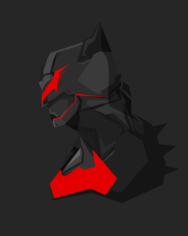 Kode lgx batmanx2vxin2nuxhb