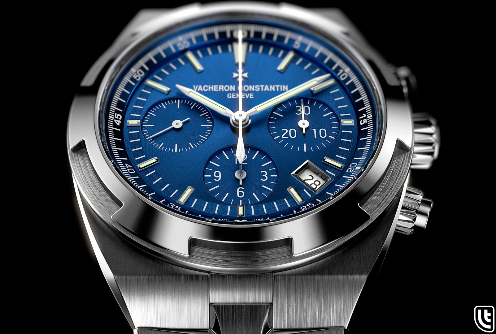 David letondor vacheron david letondor v7