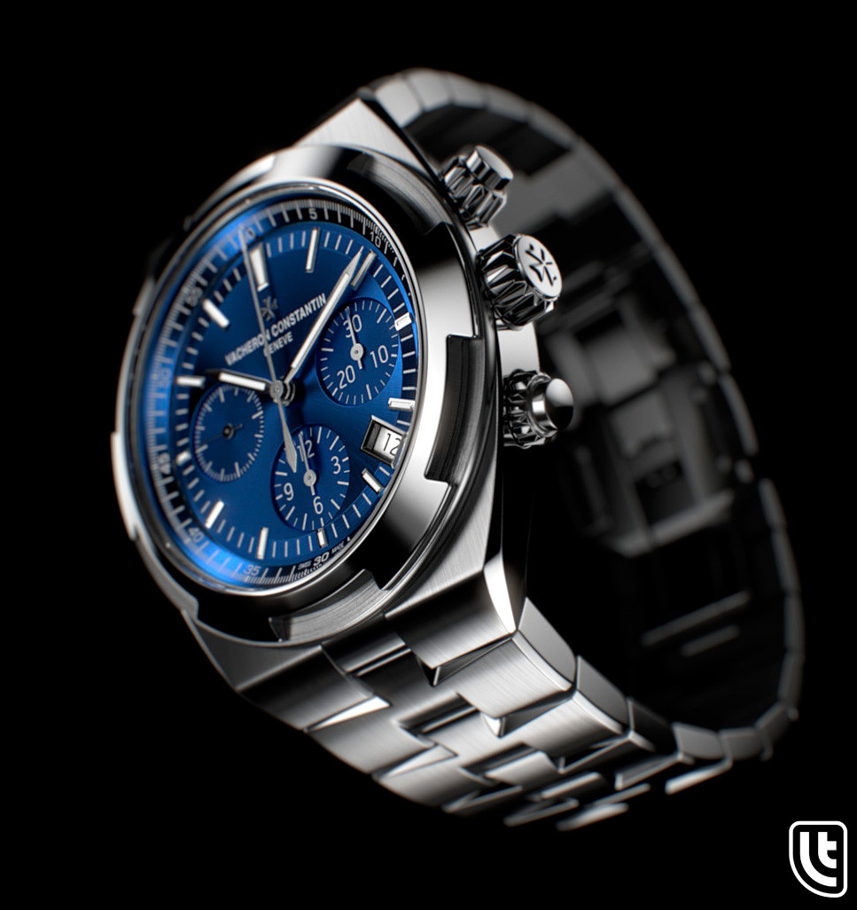 David letondor vacheron david letondor v1