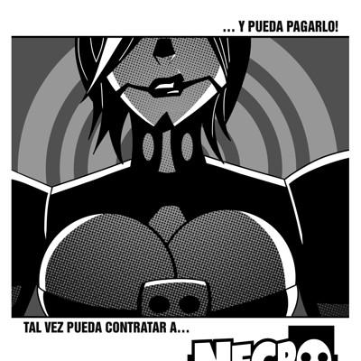 Gustavo lucero nb 16 030
