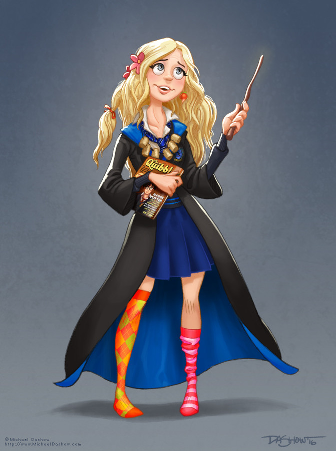 Michael dashow luna lovegood 671x900