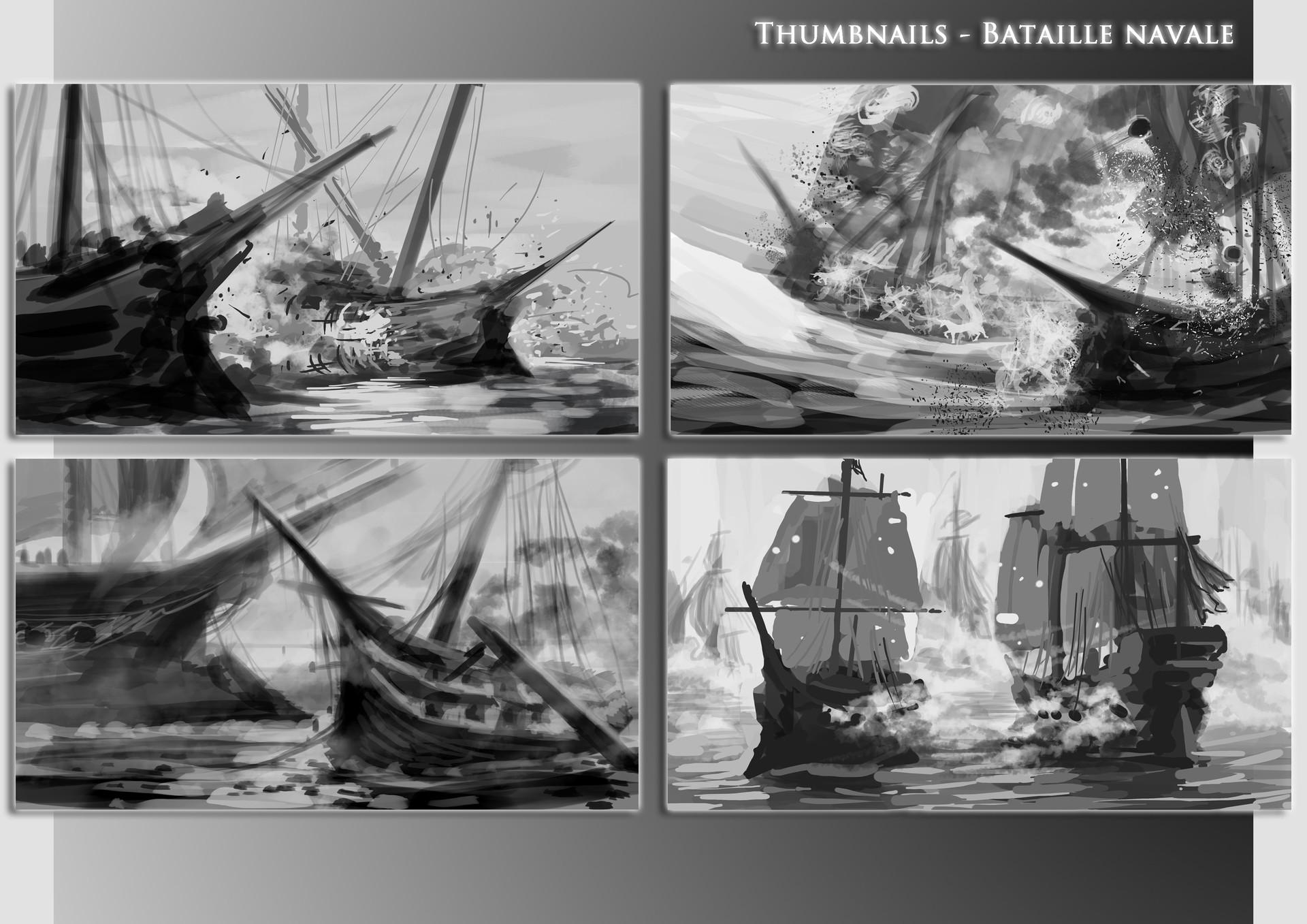 Quentin castel thumbnails bataille navale