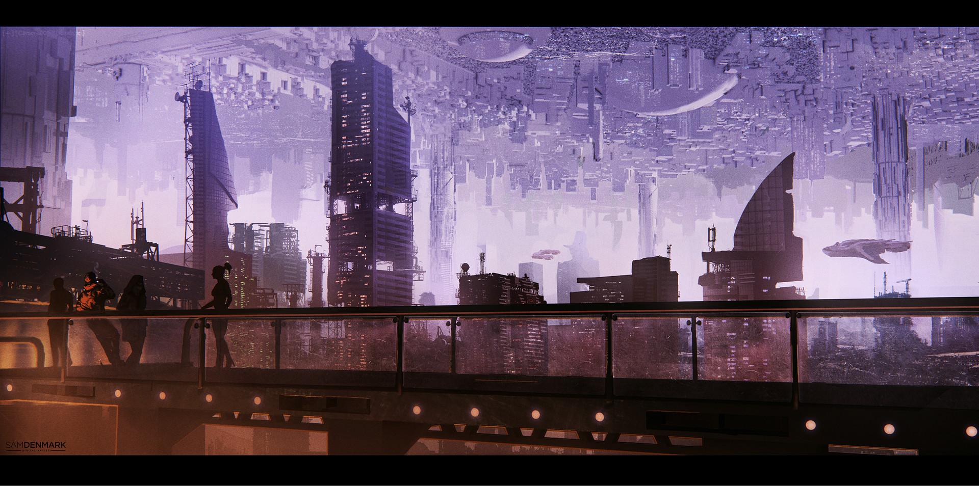 Sam denmark dystopia2mr