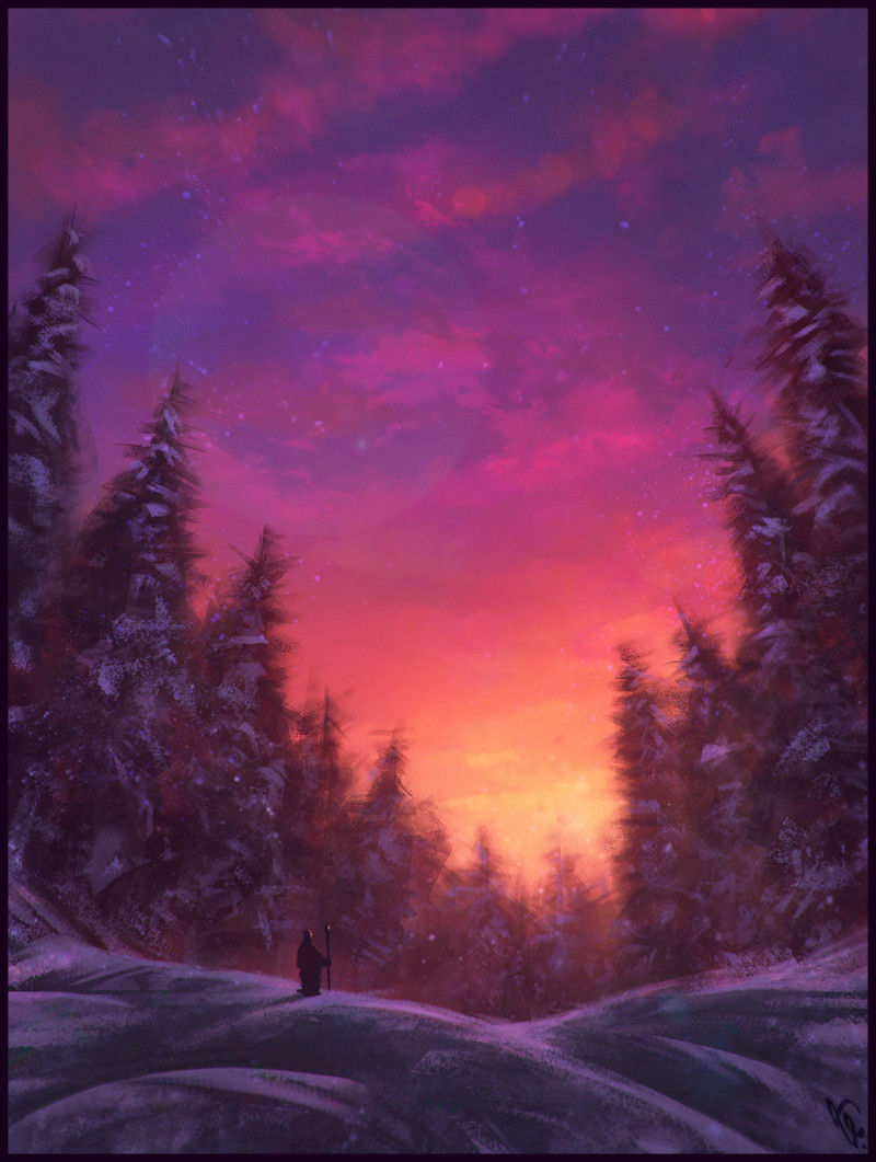 Angel ganev burning skies spitpaint i 190 by angelganev daricej