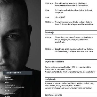 Svetlana denysenko krystian v1new 01
