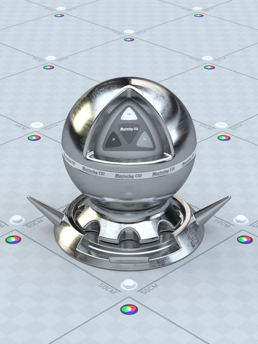 An phung anphung metal02