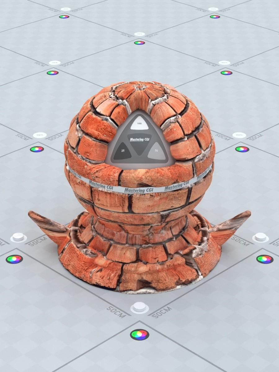 An phung anphung bricks03