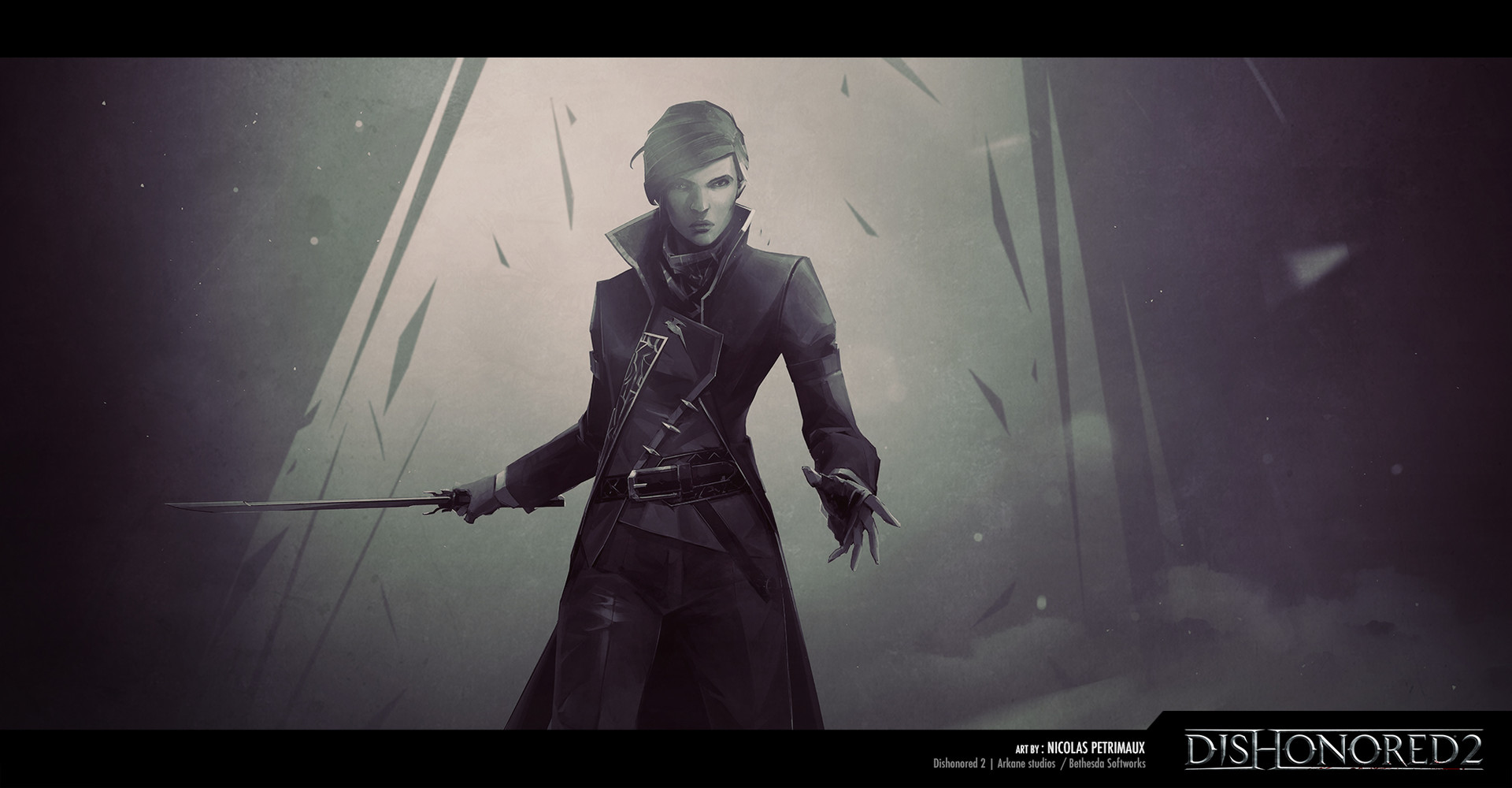 Nicolas petrimaux templatecredit dishonored2 emily