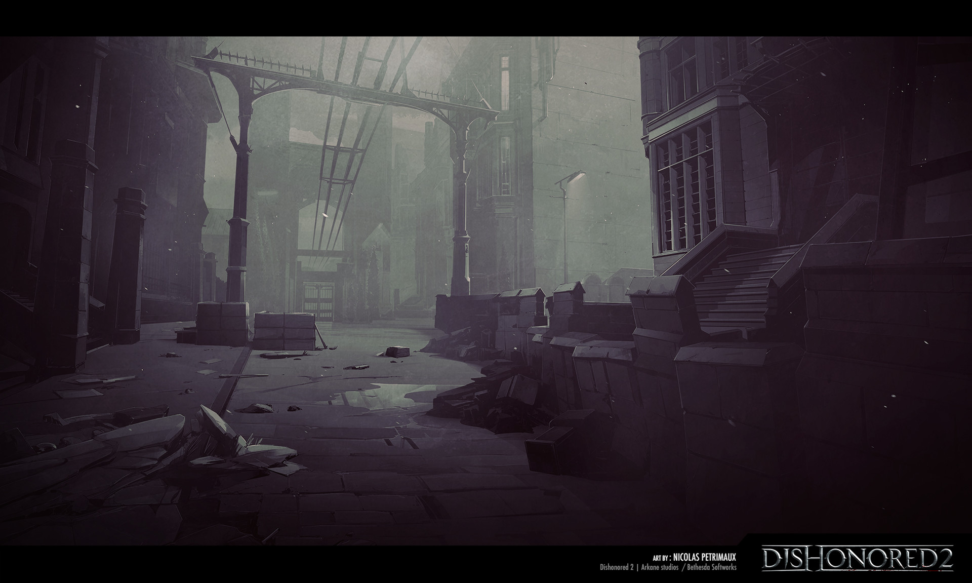 Nicolas petrimaux templatecredit dishonored2 dunwallescape