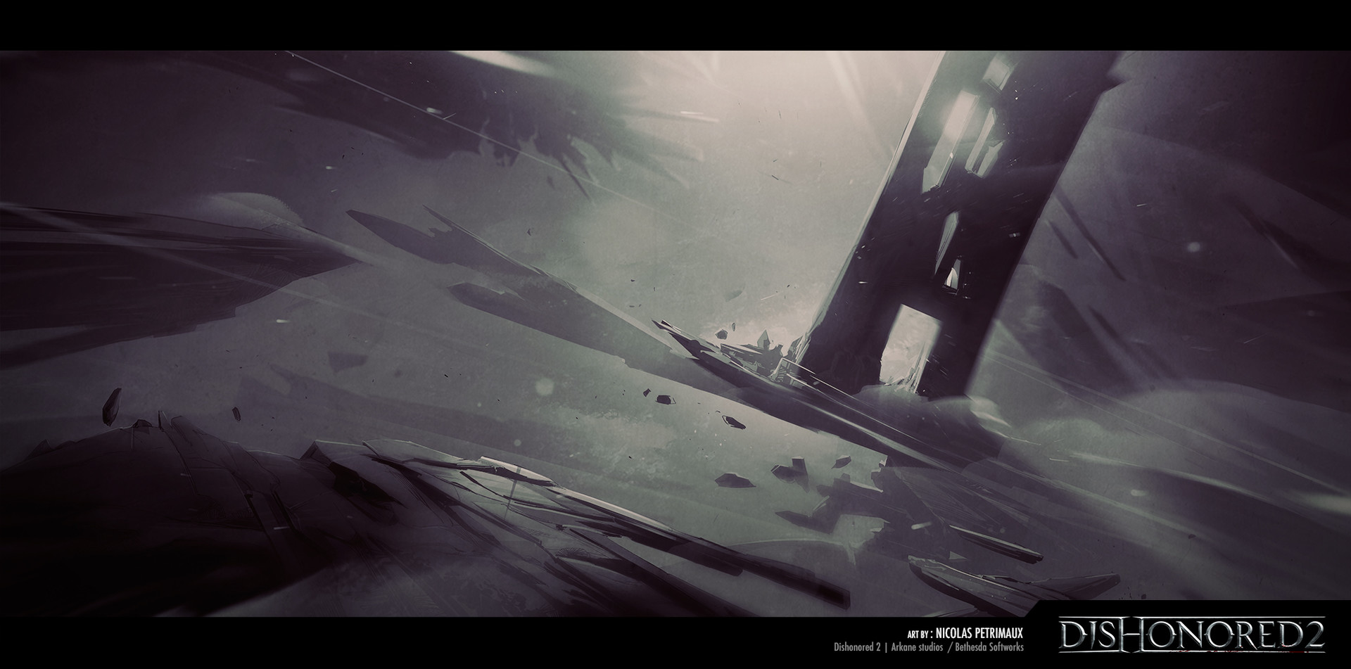 Nicolas petrimaux templatecredit dishonored2 void