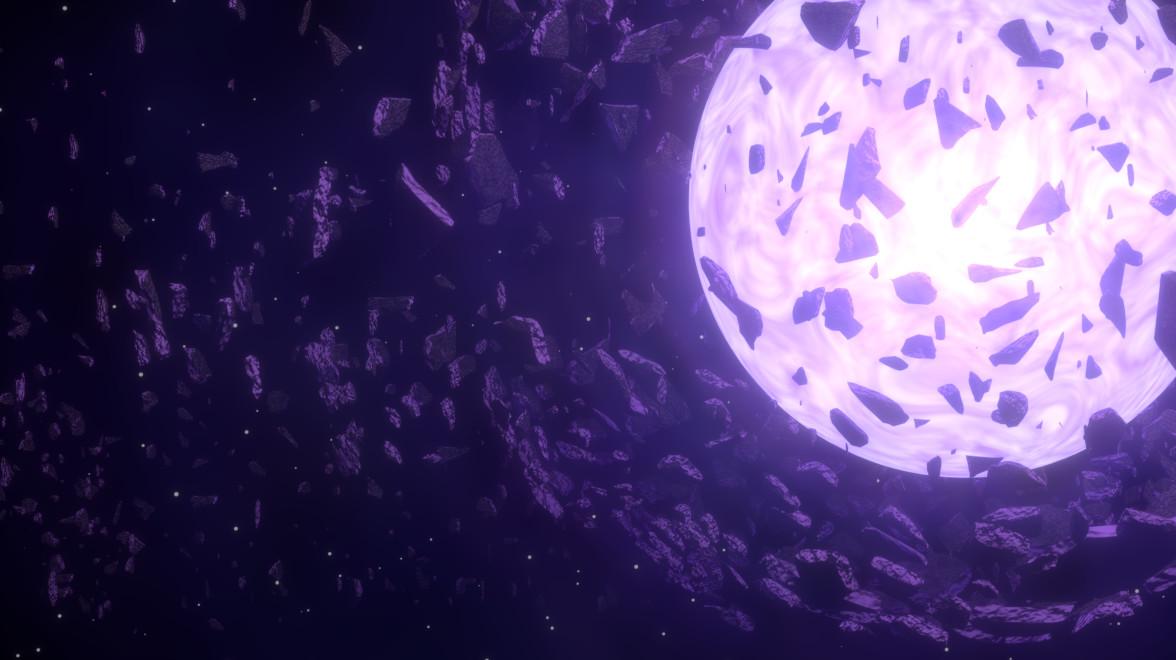 Kasia michalak purplexplosion 3