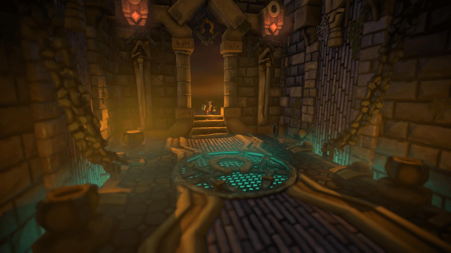 Ales rot screenshot035