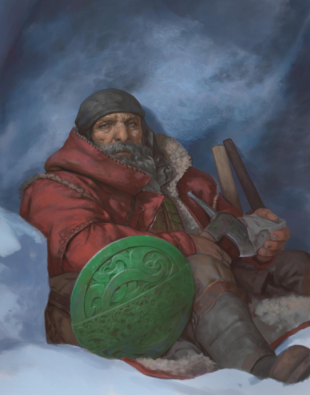 Stepan alekseev 01 1