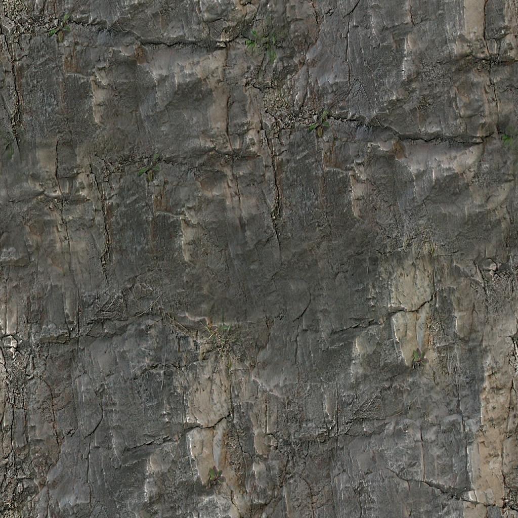 Matej chalachan bitmap2material 3 base color