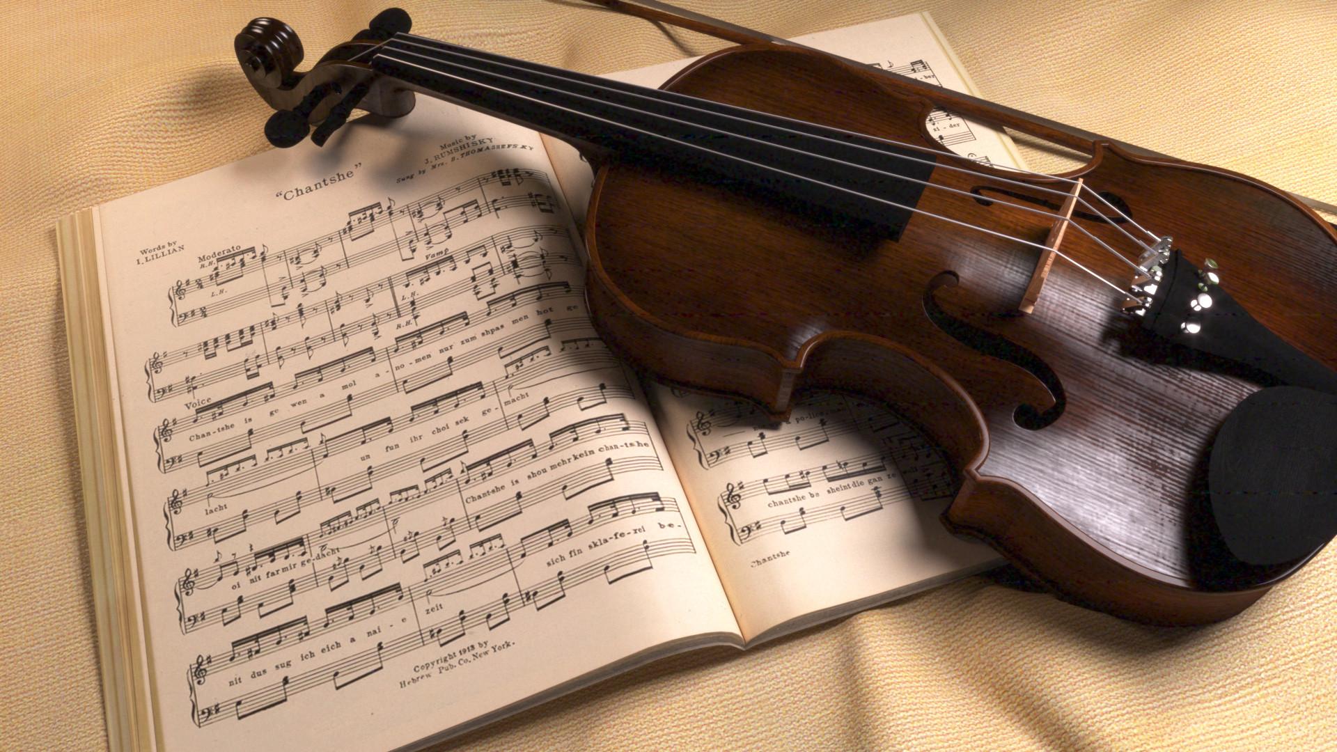 Shabeer mv violinnew