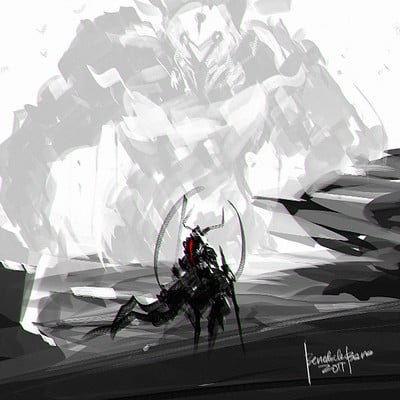Benedick bana vs enlarge lores
