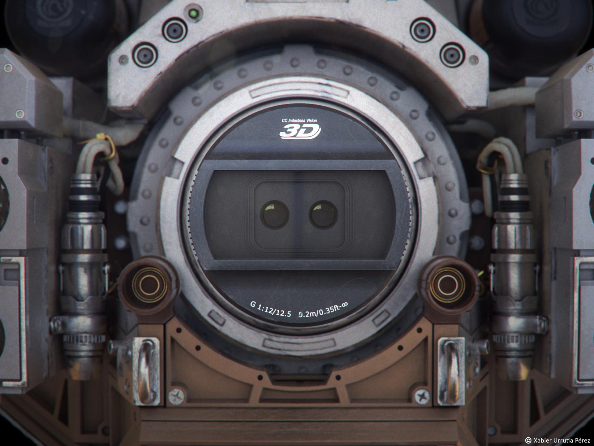 Xabier urrutia def montaje8