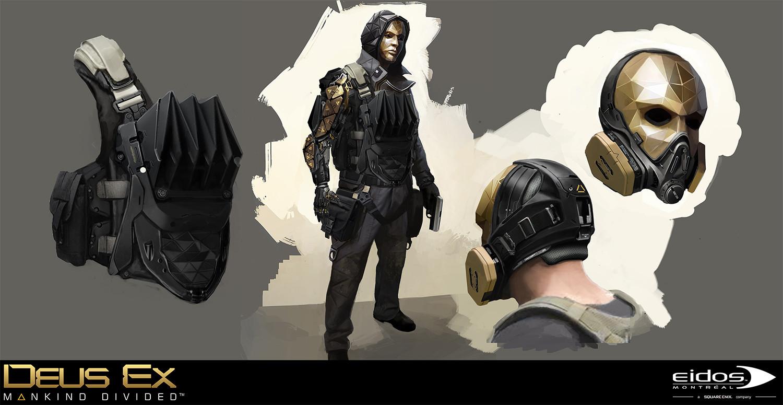 Killzone Mercenary für PS Vita  Story und Trailer  Nur