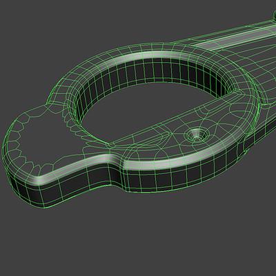 Joao sapiro josue modeling workflow joao 01