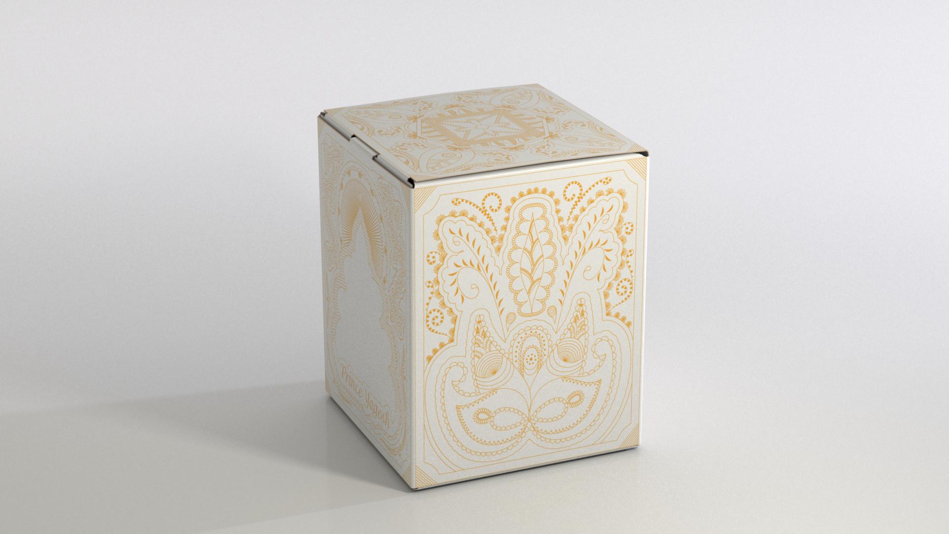Irene cordero princeyogeshboxside