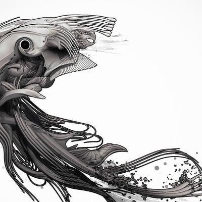 Tyler smith squid02 01