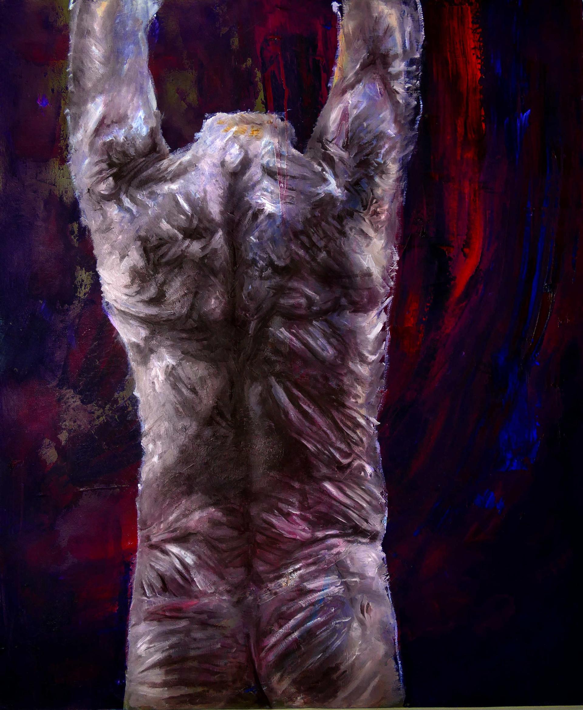 Szilard szilagyi anatomy03
