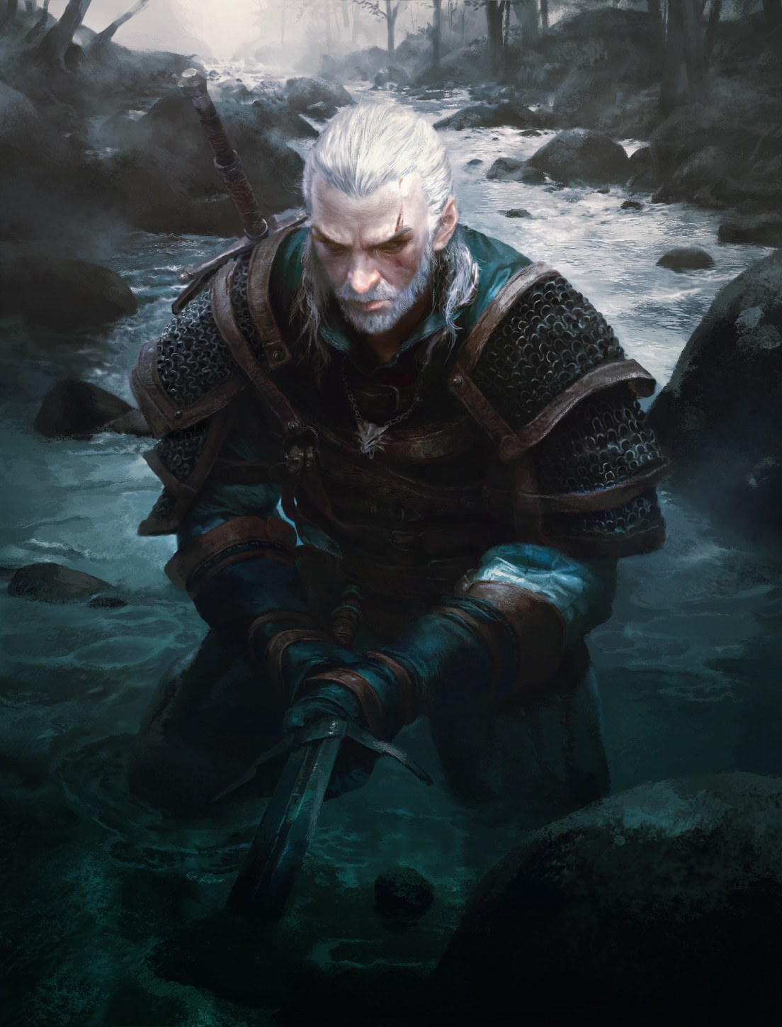 El colmillo del lobo Michael-chang-witcher-3-final2