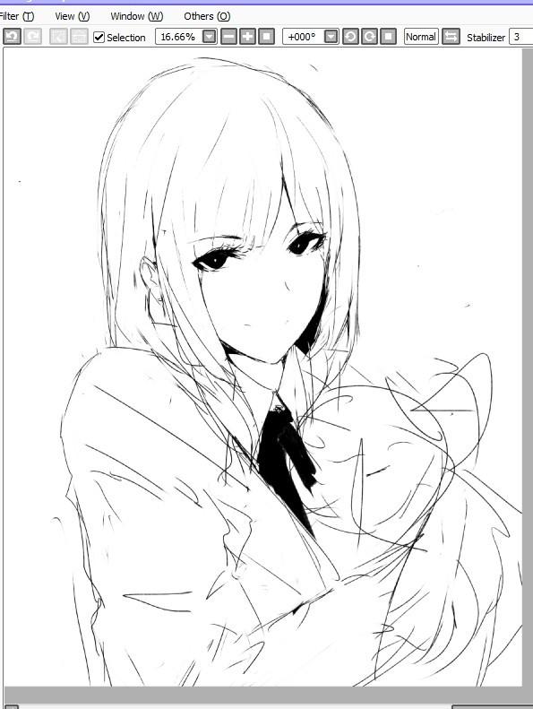 Aoi ogata cvbdf