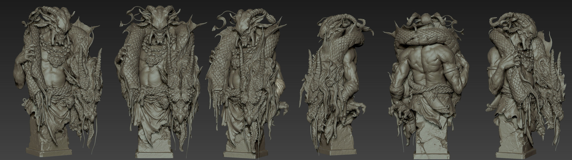 ZBrush_Screenshot
