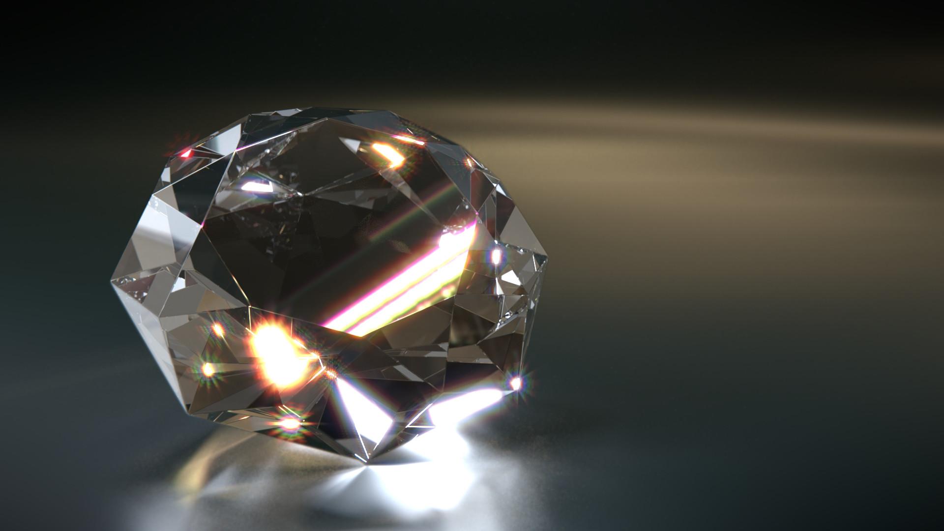 Lars ploger diamant