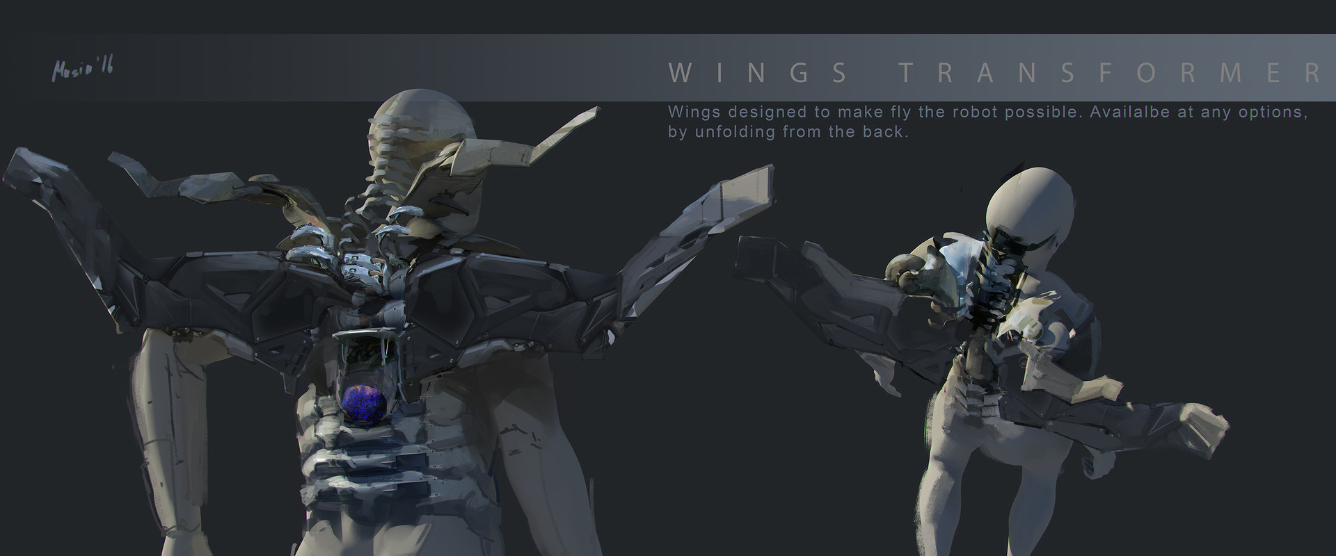 Sergey musin wings concept main01