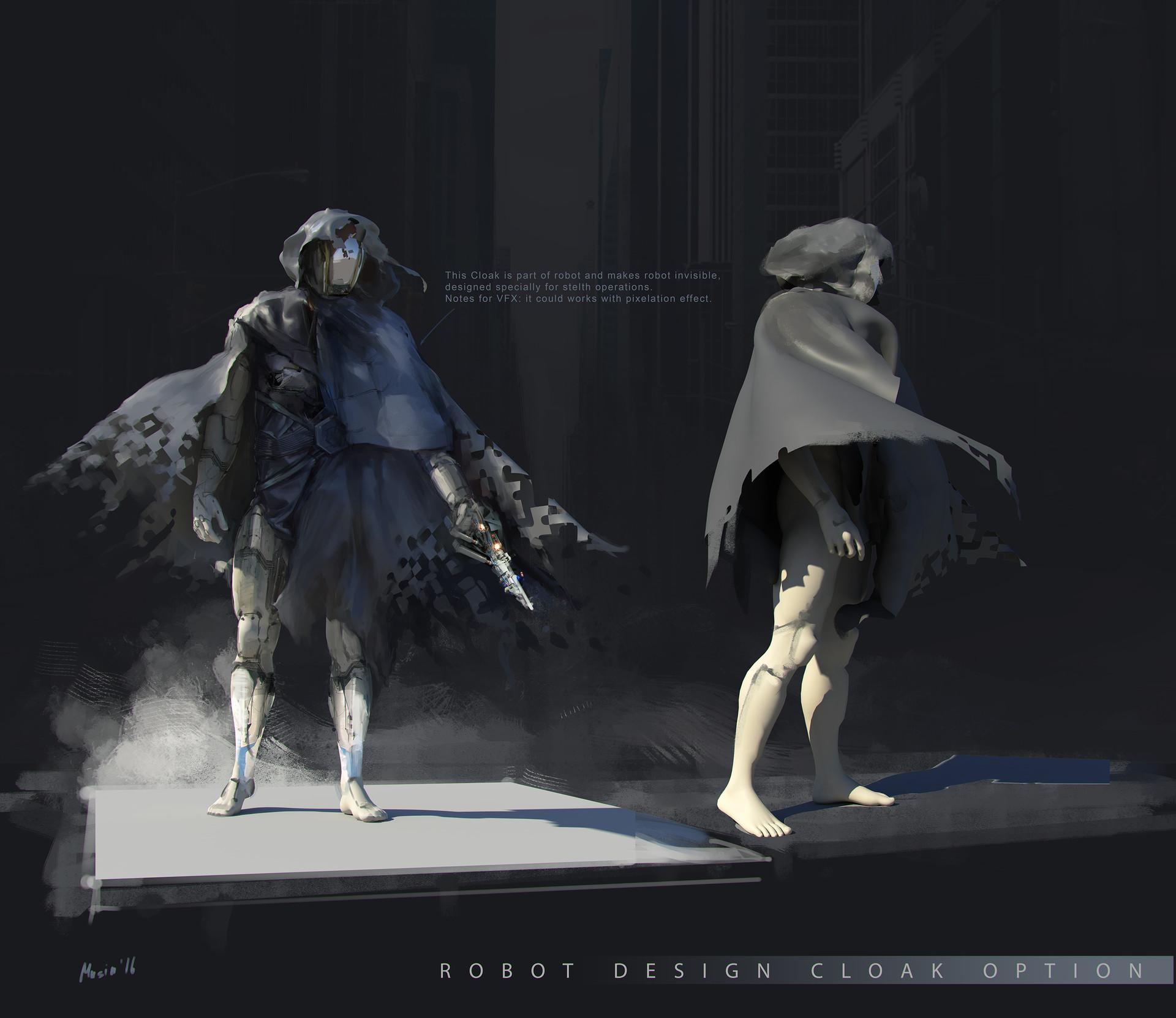Sergey musin robotdesignvariations omline ghostconcept02