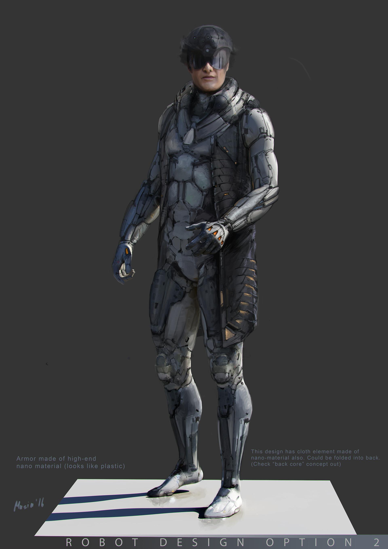Sergey musin robot concept sketch2 02