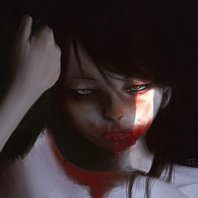 Thuan nguyen vampire small