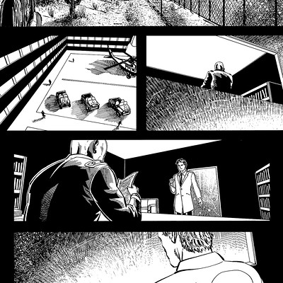 Diego mendes now guardians of darkness 001 page 001