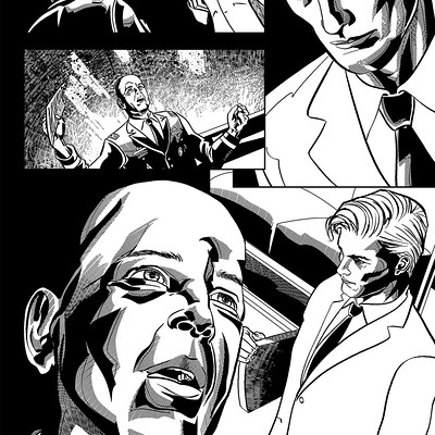 Diego mendes now guardians of darkness 001 page 002