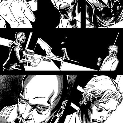 Diego mendes now guardians of darkness 001 page 003