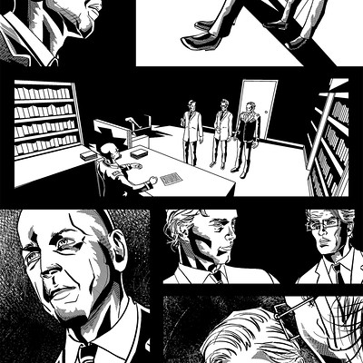 Diego mendes now guardians of darkness 001 page 004