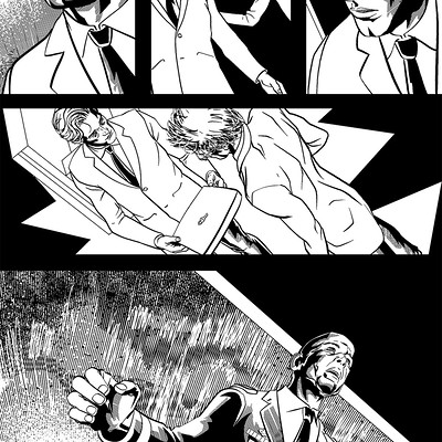 Diego mendes now guardians of darkness 001 page 005