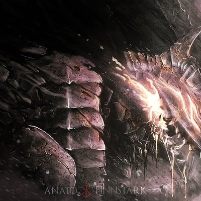 Anato finnstark consume berserk wallpaper special 6000 watch by anatofinnstark dav5b68