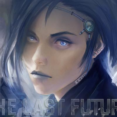Lorenn tyr future5310