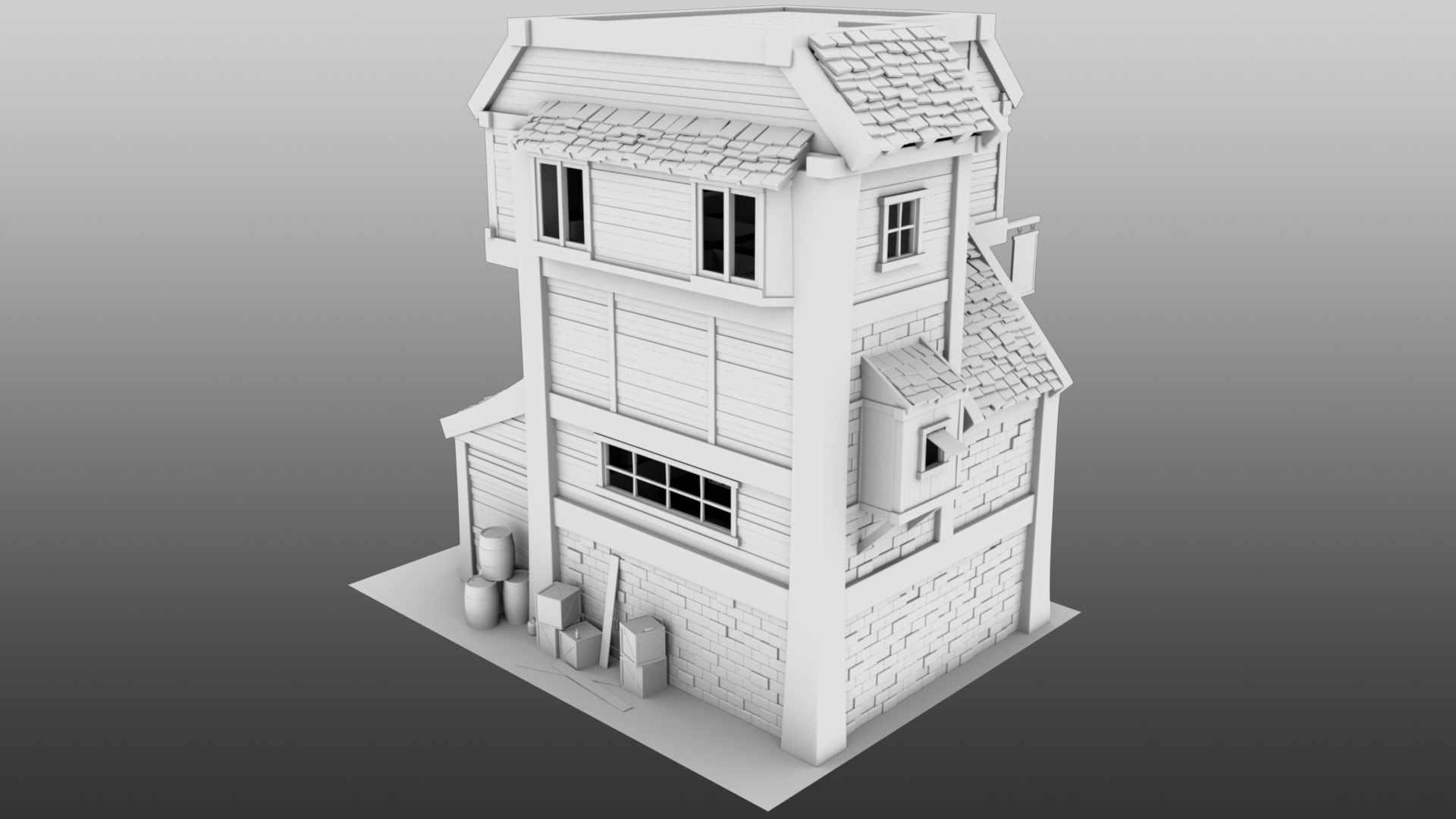 Sam donez tavern render rear 300dpiao dark gradient