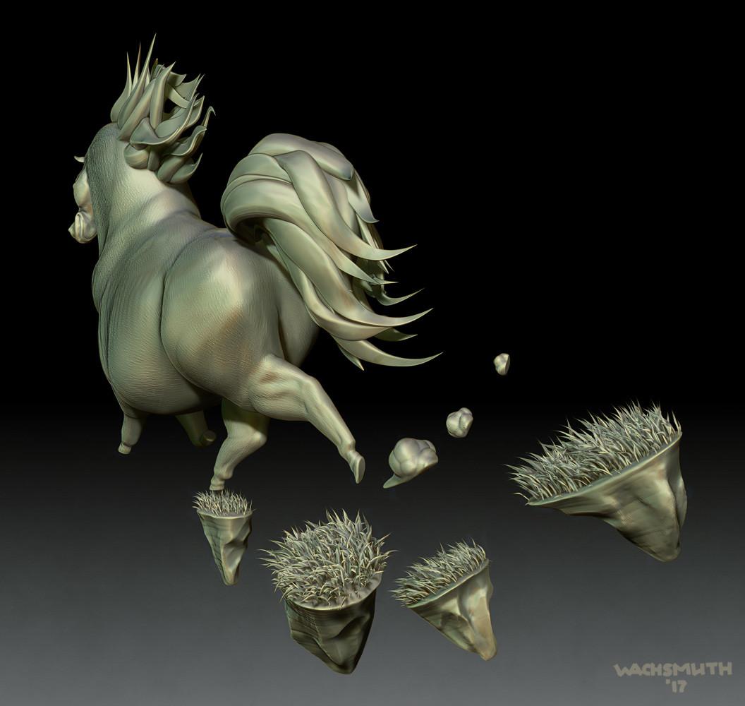 Dirk wachsmuth unicorn view 04 4web