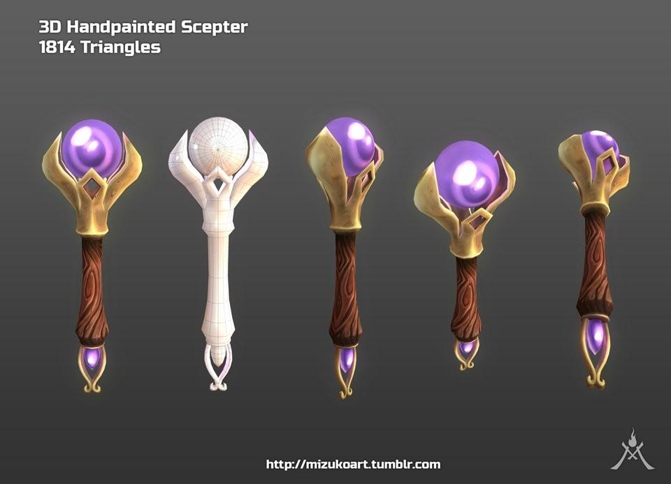 Emma salamanca emma salamanca preview scepter