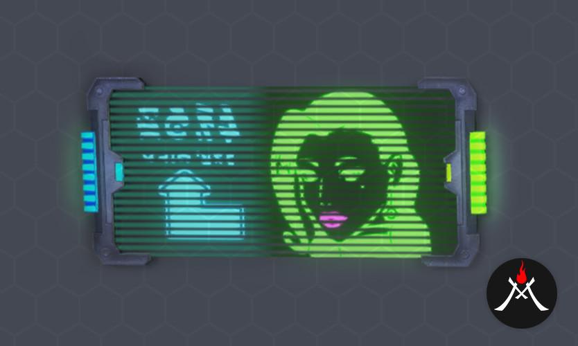 Emma salamanca b neon